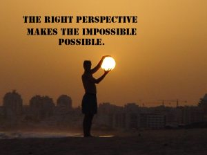 perspective-quote