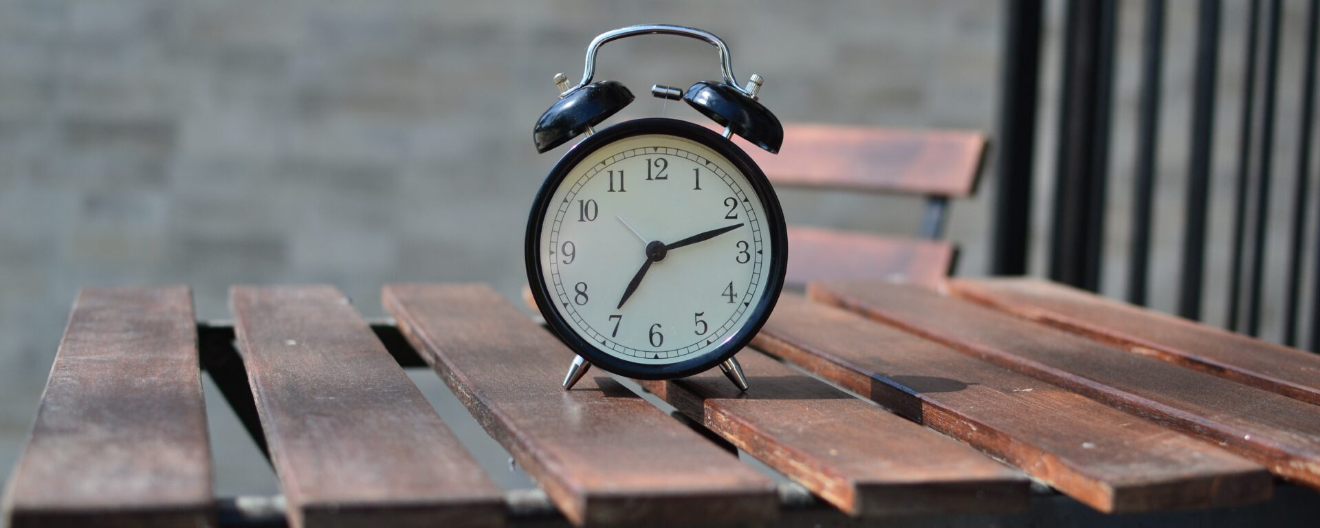 Are You Spending You Time Wisely [Here's How You Can Tell]