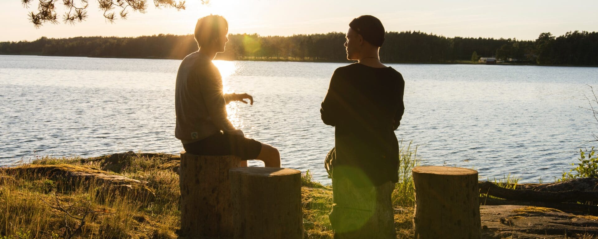 3 Simple Steps for Choosing Life Instead of Death Today
