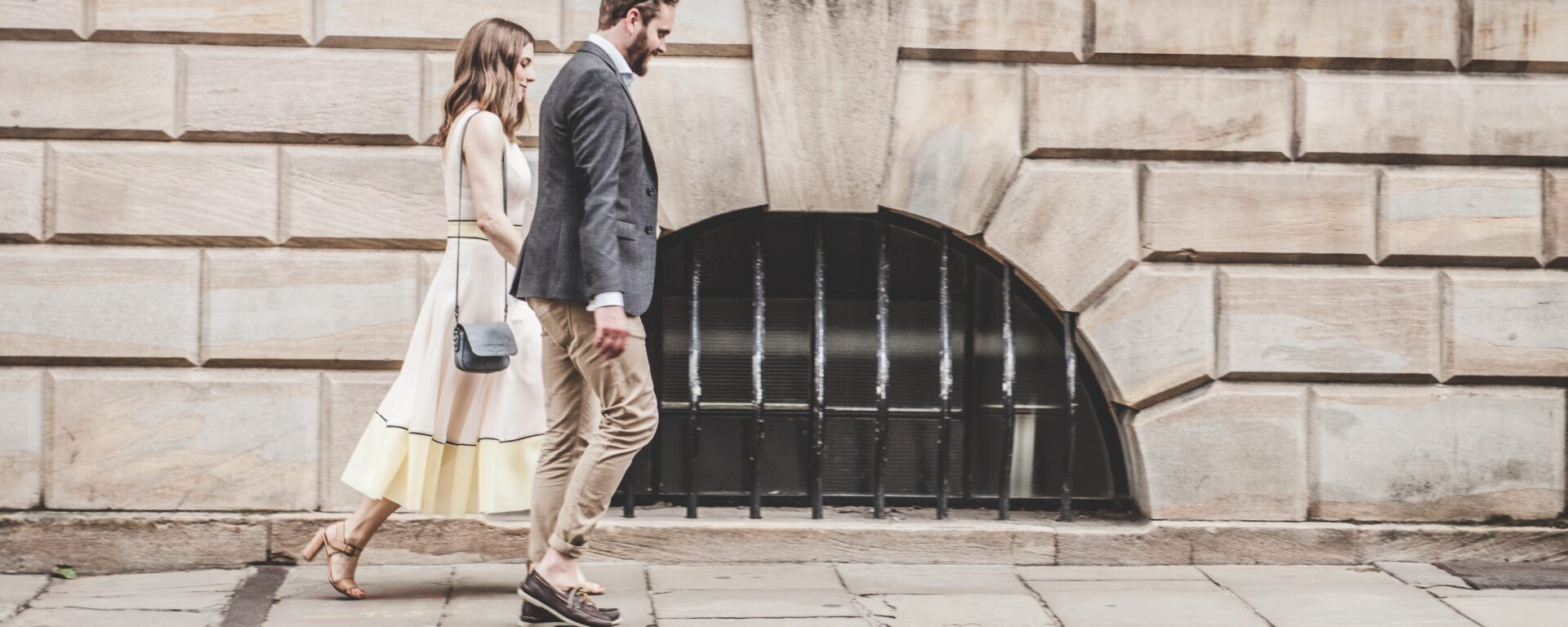 Going From Unrealistic to Realistic Relationship Expectations