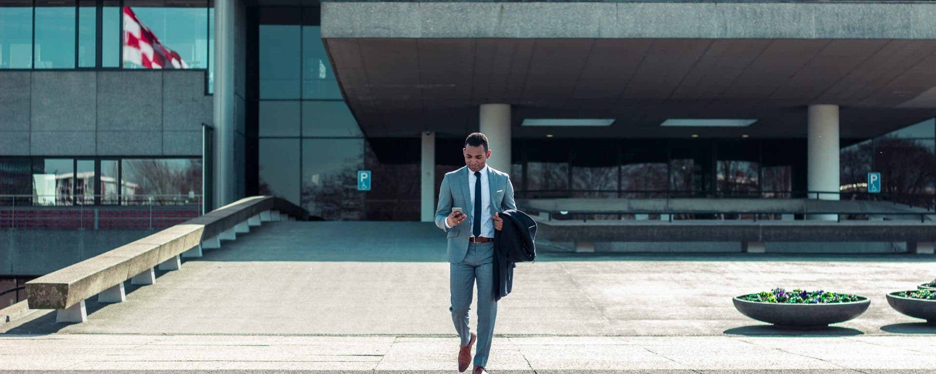 The Millennial's Corporate America Survival Guide