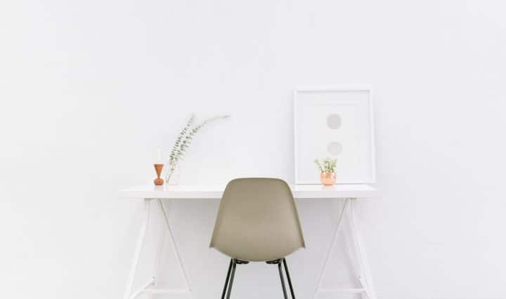 The Concept of Minimalism