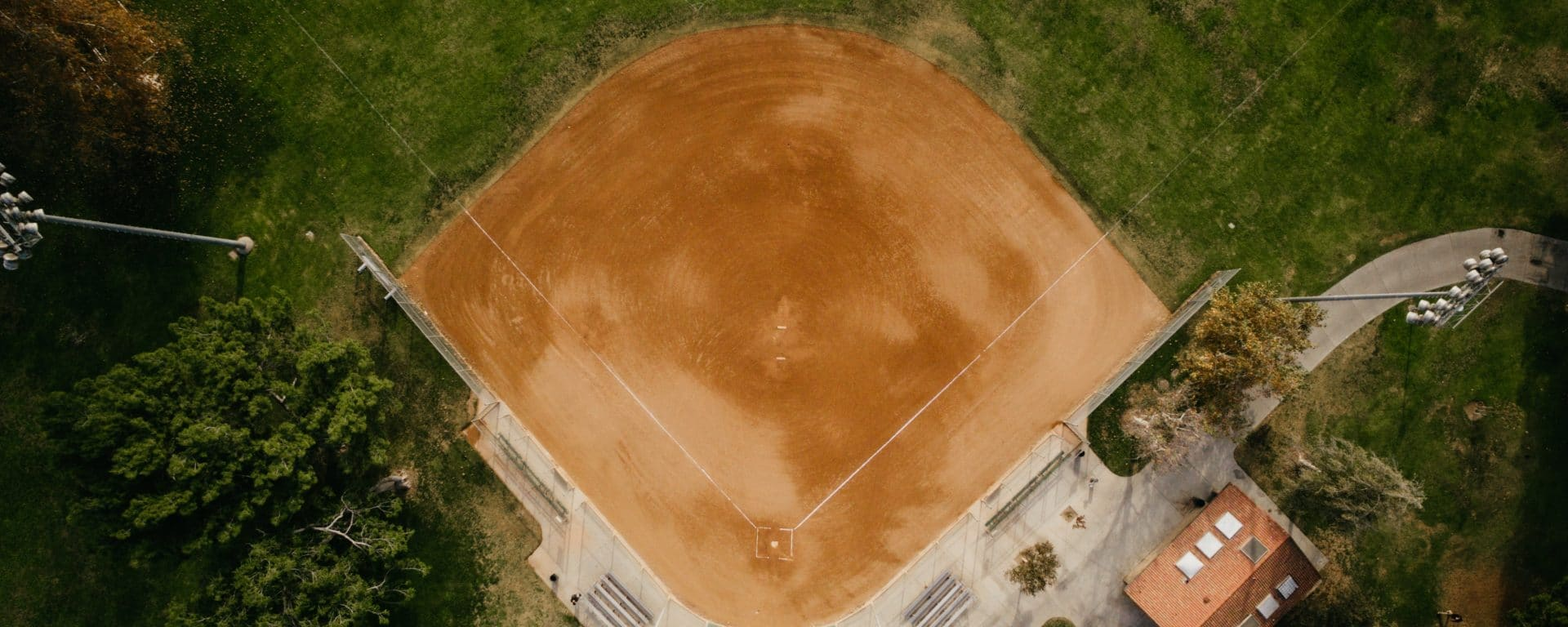 How We Can Use Sports to Glorify God
