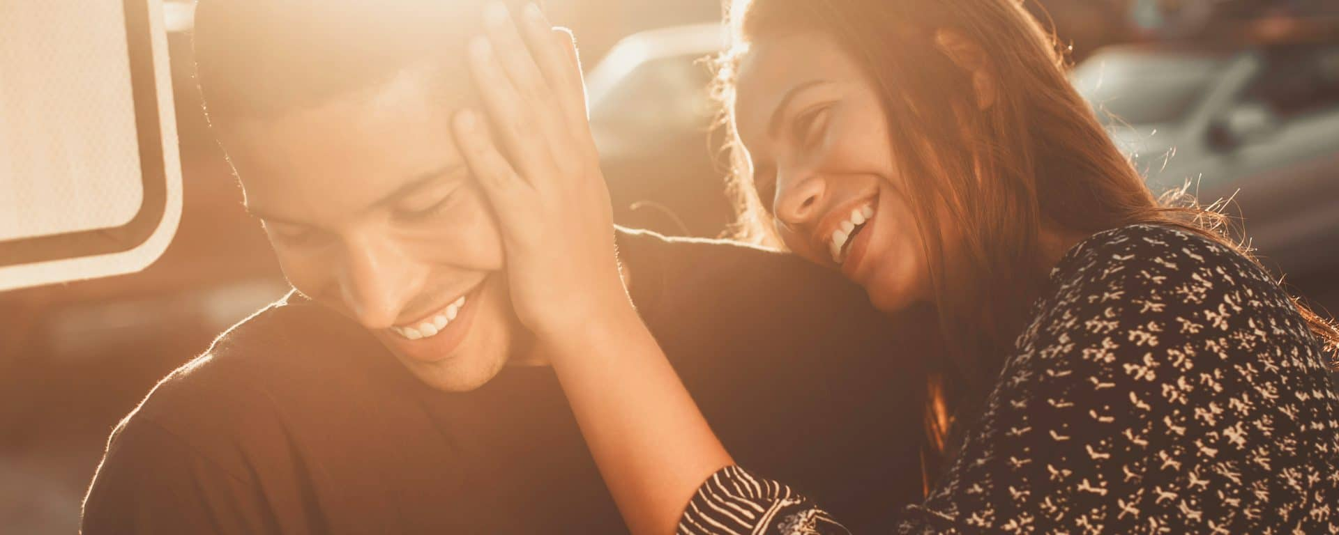 The 10 Most Asked Relationship Questions from Around the Web