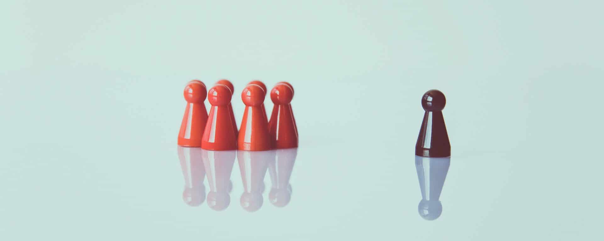 Why Put an Emphasis on Leadership